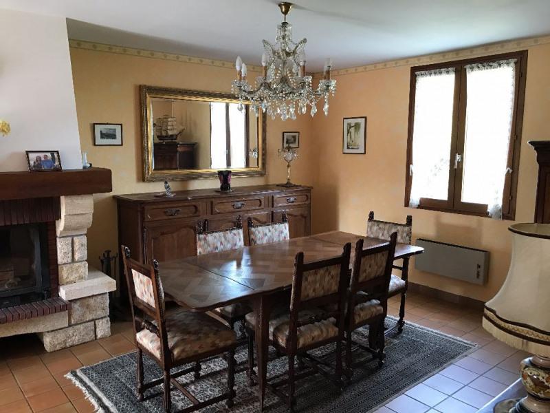 Vente maison / villa Merlimont 248000€ - Photo 8
