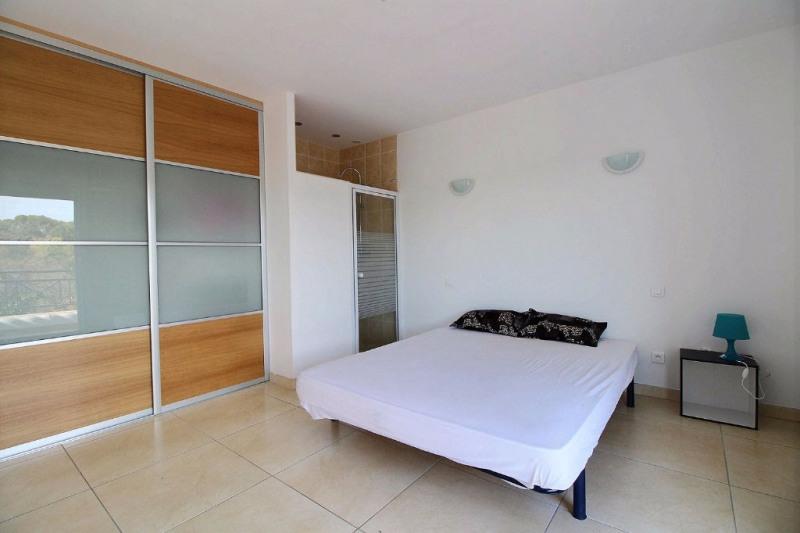 Vente de prestige maison / villa Saint gilles 579000€ - Photo 11