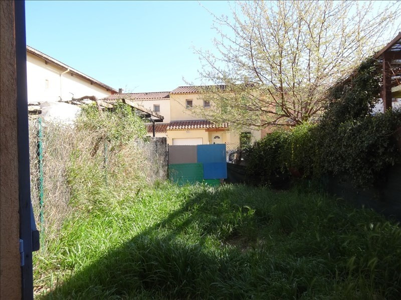 Location maison / villa Pignans 750€ CC - Photo 4