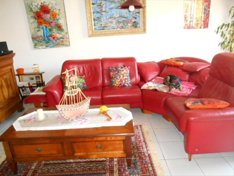 Vente maison / villa Port vendres 325 000€ - Photo 9