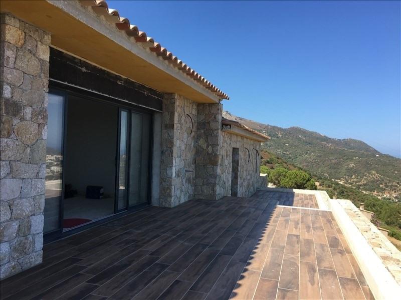 Deluxe sale house / villa Monticello 1550000€ - Picture 4