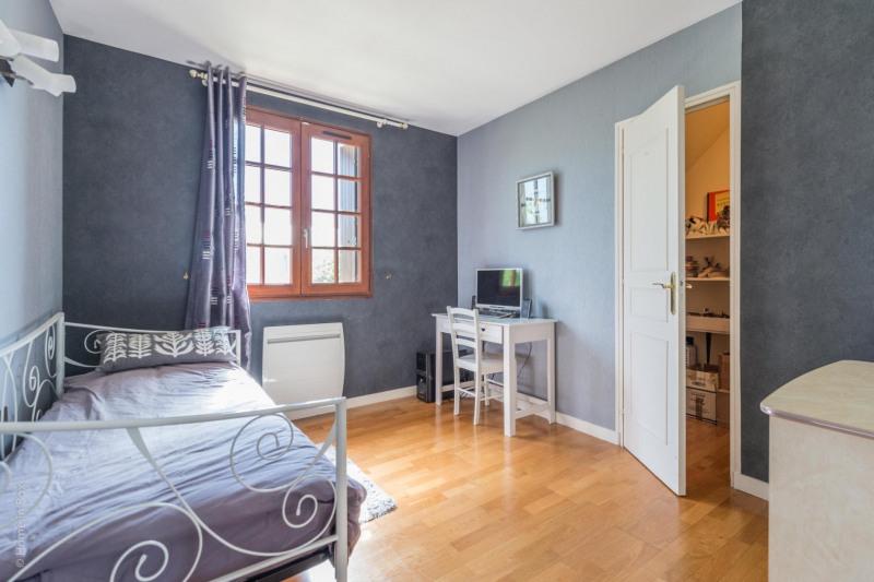Vente maison / villa Ormesson sur marne 445000€ - Photo 6