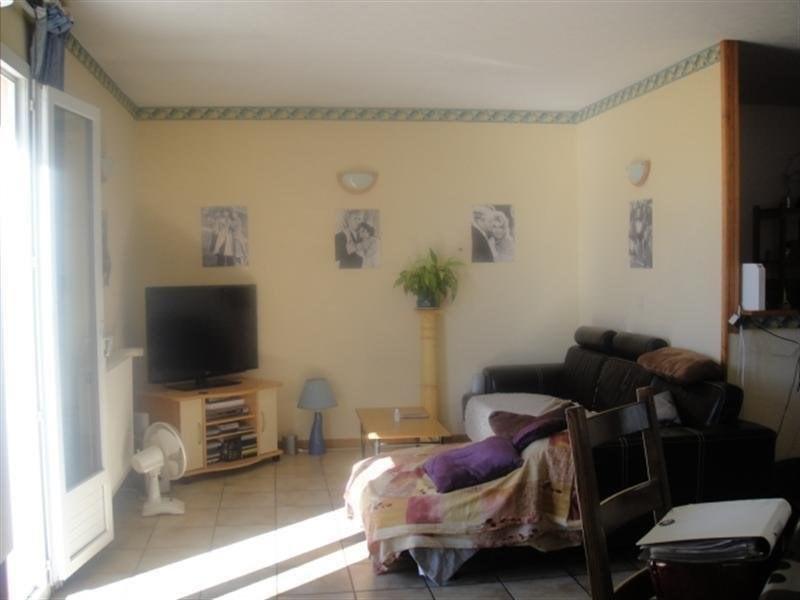 Sale house / villa Breuillet 224000€ - Picture 5