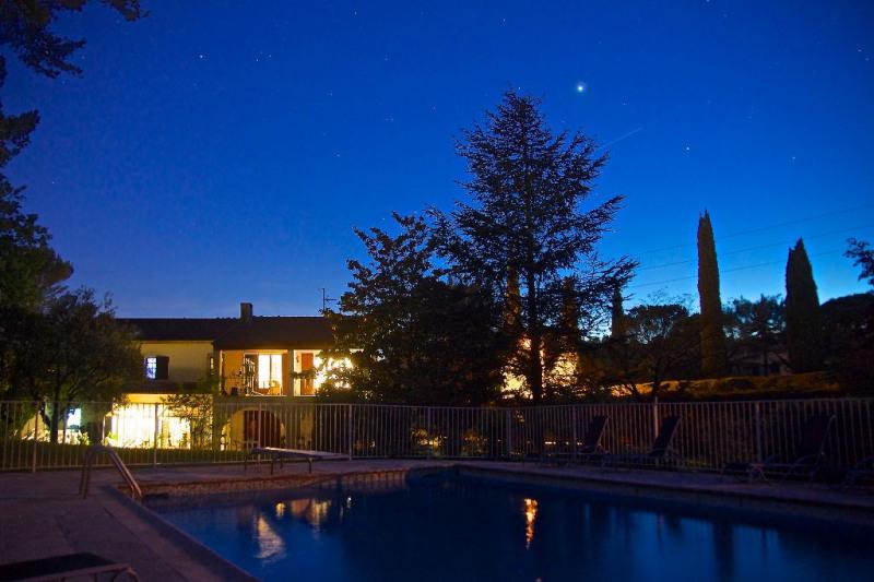 Vente de prestige maison / villa Mouans sartoux 1220000€ - Photo 2