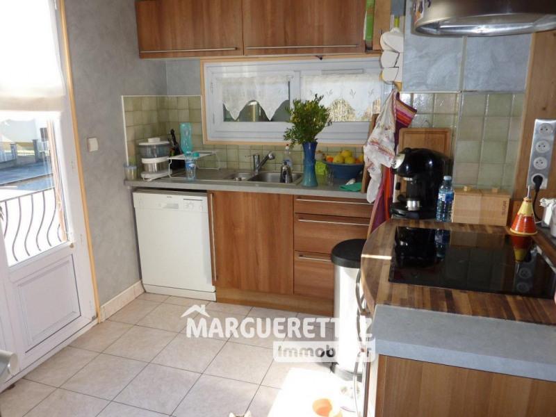 Vente appartement Taninges 224870€ - Photo 3
