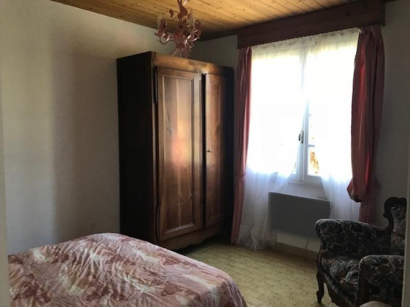 Sale house / villa Angles 148400€ - Picture 6