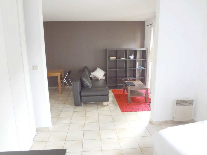 Location appartement Toulouse 520€ CC - Photo 4
