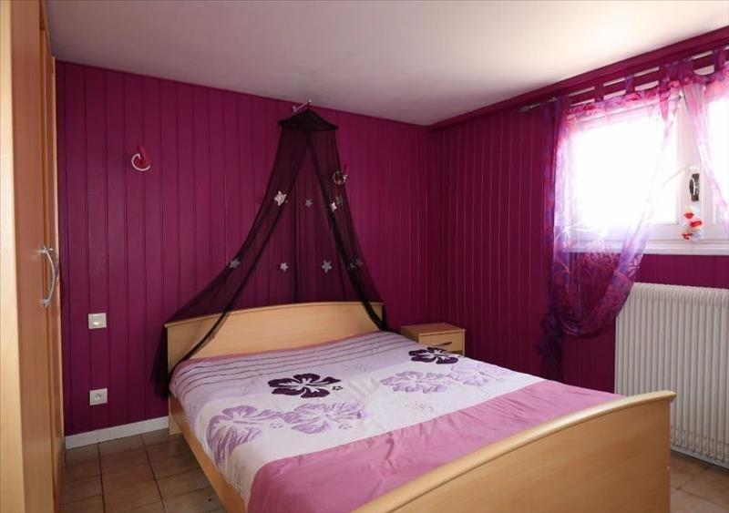 Vente maison / villa St vincent de tyrosse 244700€ - Photo 8