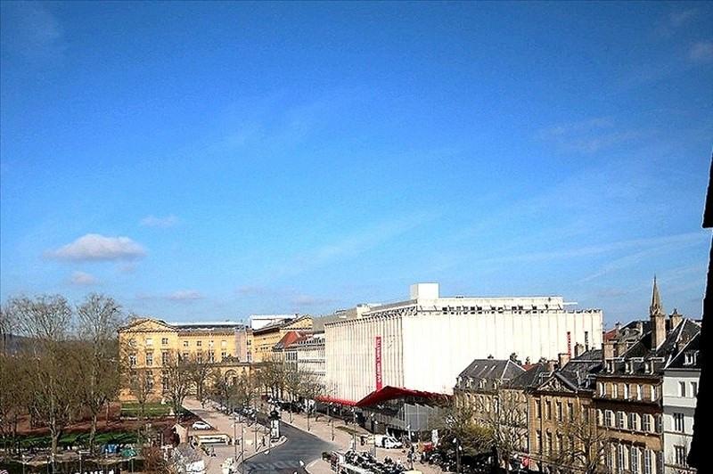 Vente appartement Metz 225000€ - Photo 6