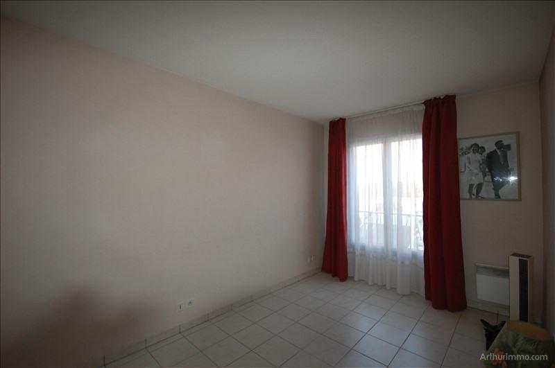 Vente appartement Frejus 249000€ - Photo 4
