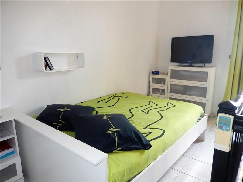 Vente appartement Lattes 245000€ - Photo 5