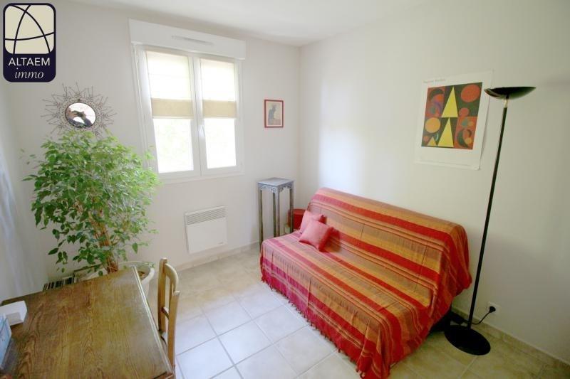 Vente appartement Salon de provence 203000€ - Photo 3