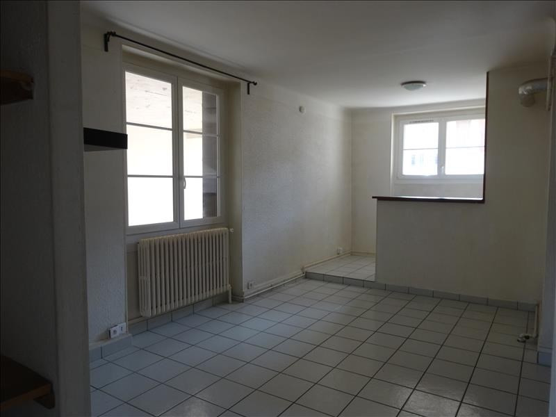 Vente appartement Dijon 89 900€ - Photo 4