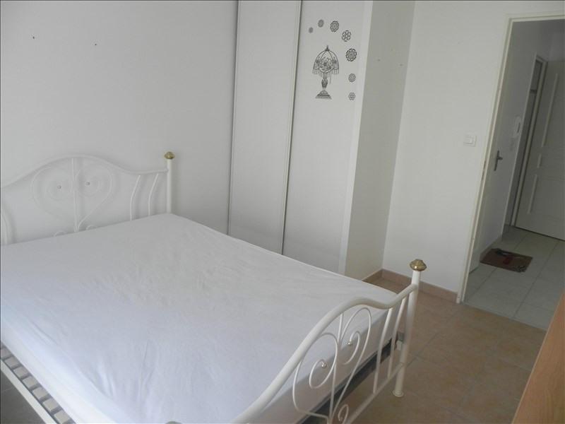 Rental apartment Perros guirec 469€ CC - Picture 7