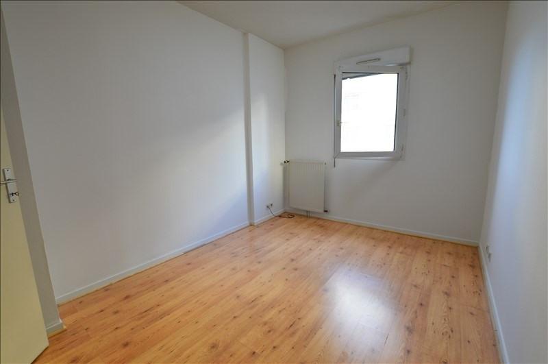 Sale apartment Billere 81750€ - Picture 6