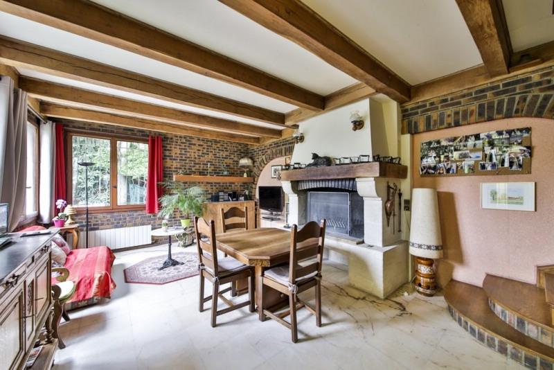 Vente maison / villa Le kremlin bicetre 499000€ - Photo 1