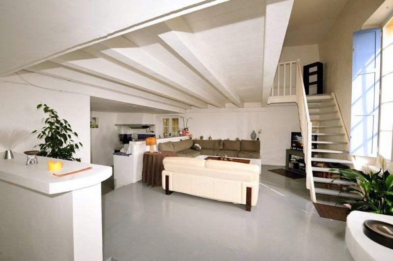 Venta de prestigio  casa Le canton de fayence 1470000€ - Fotografía 53