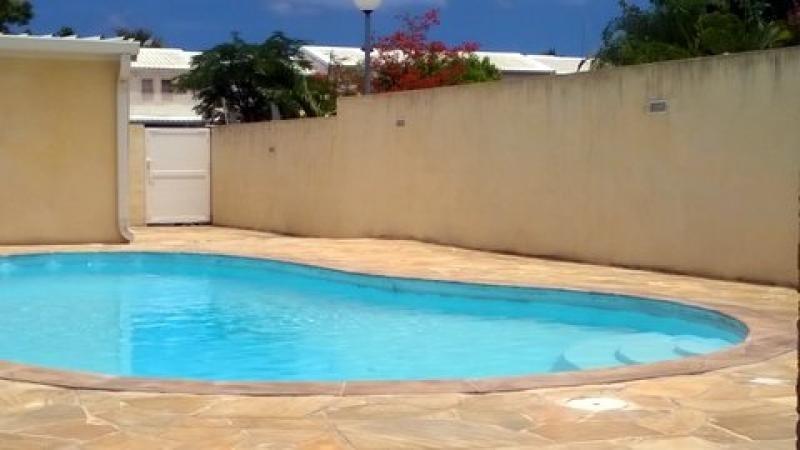 Vente maison / villa St paul 290000€ - Photo 1