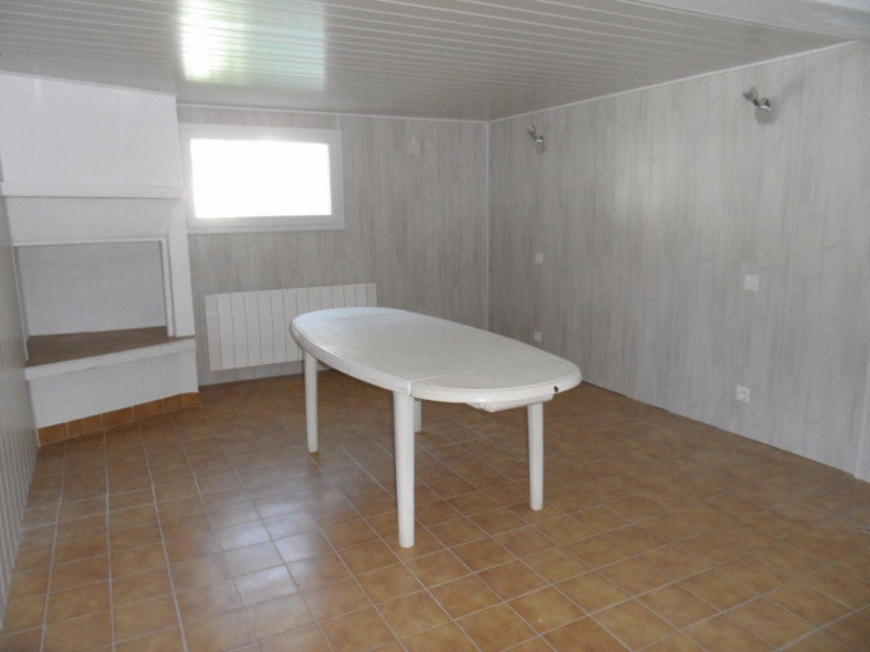 Vente maison / villa St philibert 316450€ - Photo 10