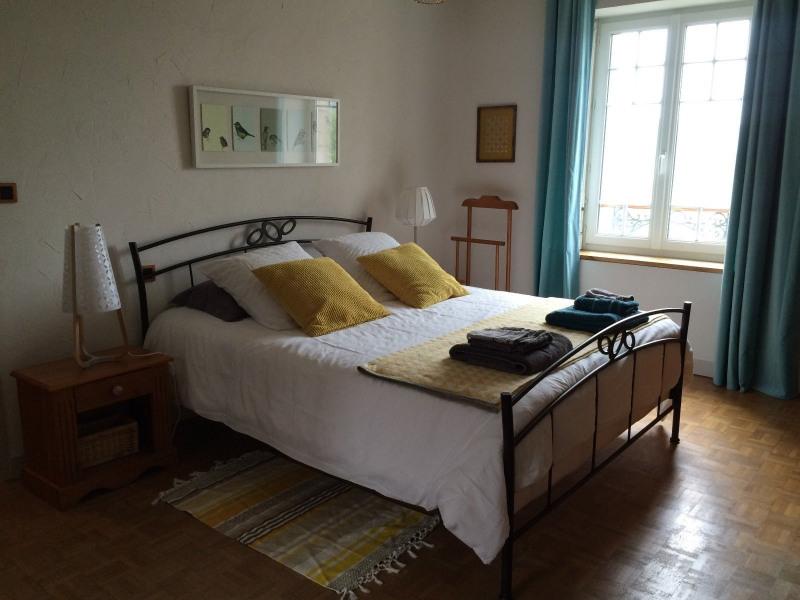Sale house / villa Inzinzac lochrist 519000€ - Picture 9