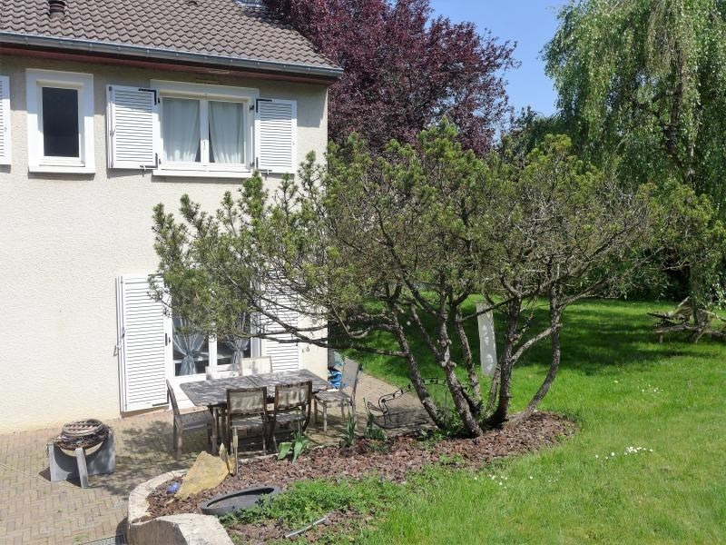 Vente maison / villa Metz 340 000€ - Photo 2