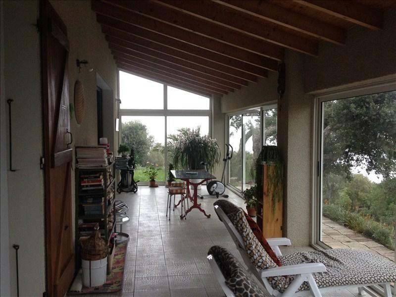 Deluxe sale house / villa Laroque des alberes 785000€ - Picture 6