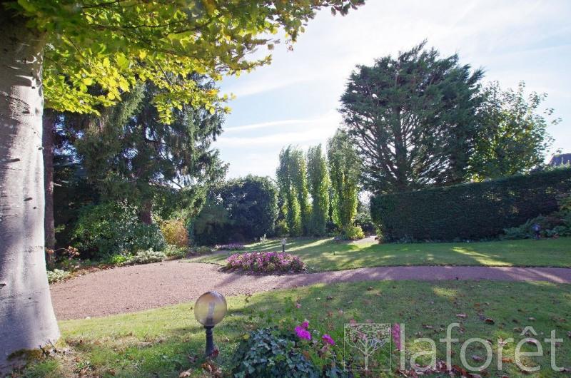 Sale house / villa Cholet 372600€ - Picture 2