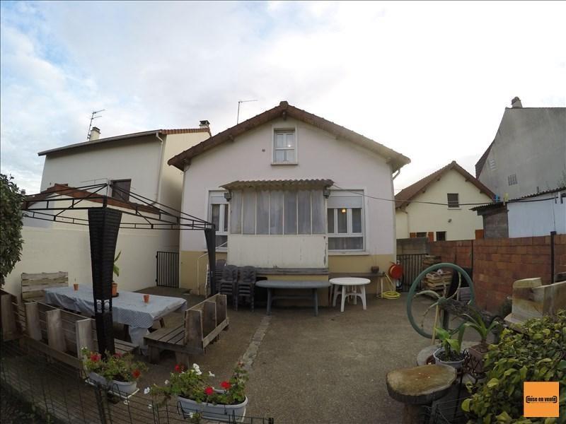 Vente maison / villa Champigny sur marne 316000€ - Photo 6