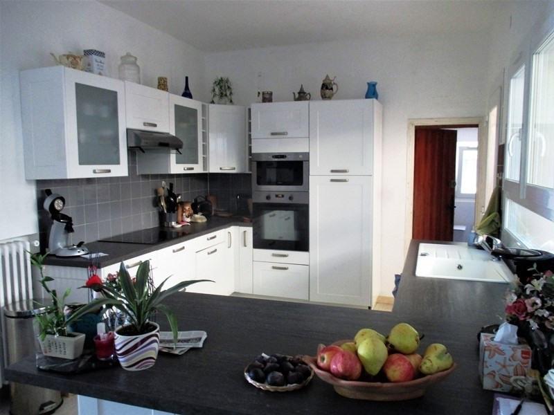 Deluxe sale house / villa Le lavandou 1980000€ - Picture 4
