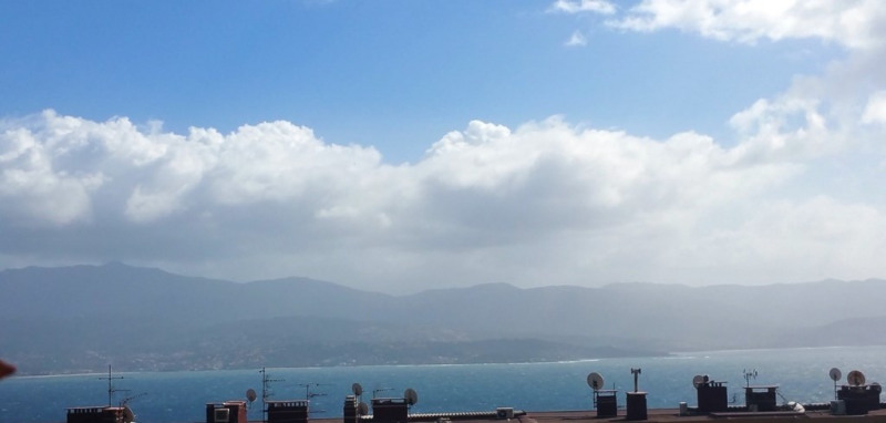 Sale apartment Ajaccio 319 000€ - Picture 4