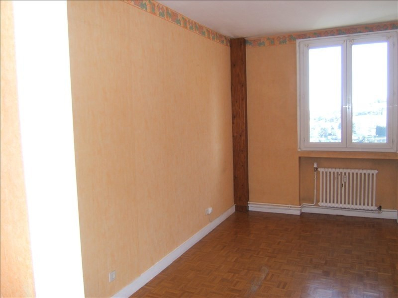 Sale apartment St etienne 55000€ - Picture 5