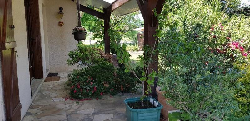 Vente maison / villa Lege cap ferret 367500€ - Photo 6