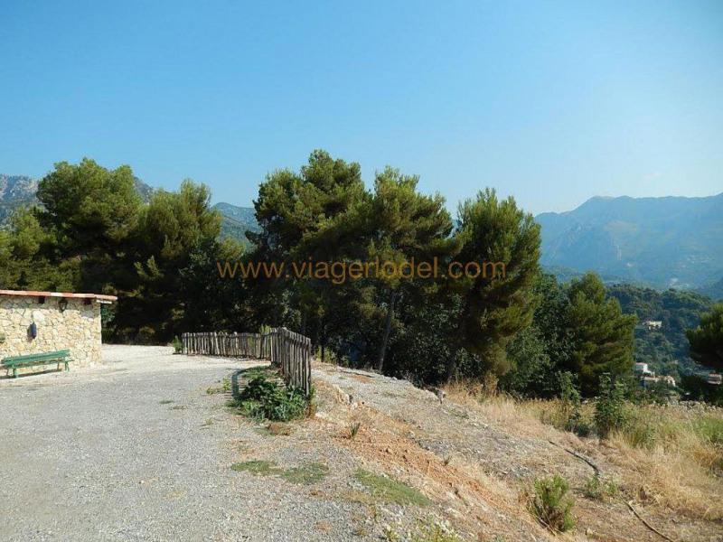 Пожизненная рента дом Roquebrune-cap-martin 335000€ - Фото 5