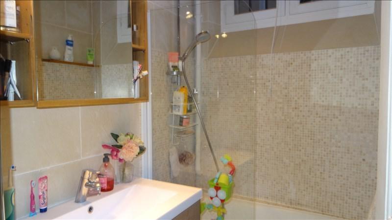 Venta  apartamento Versailles 372500€ - Fotografía 8