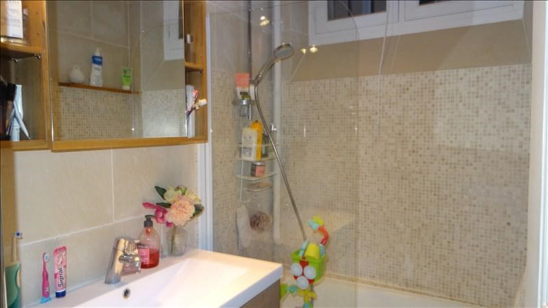 Vente appartement Versailles 372500€ - Photo 8
