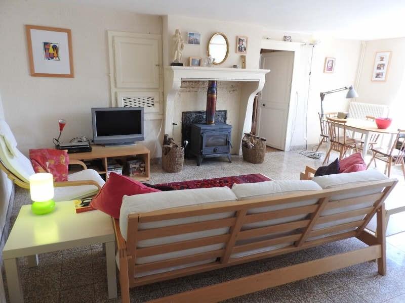 Vente maison / villa Secteur laignes 29500€ - Photo 2