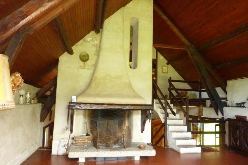 Sale house / villa Laval 269000€ - Picture 15