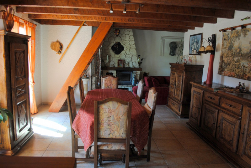 Vente maison / villa Callian 449 000€ - Photo 12