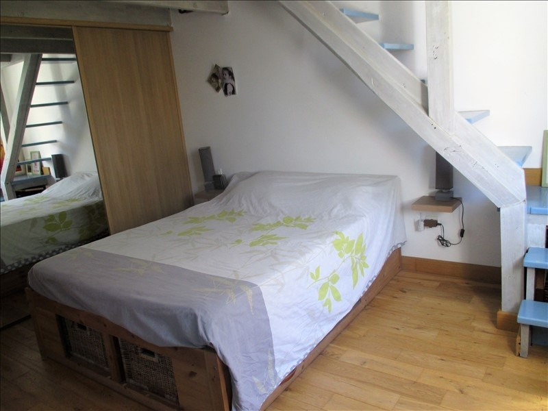 Sale house / villa Bormes les mimosas 346000€ - Picture 5