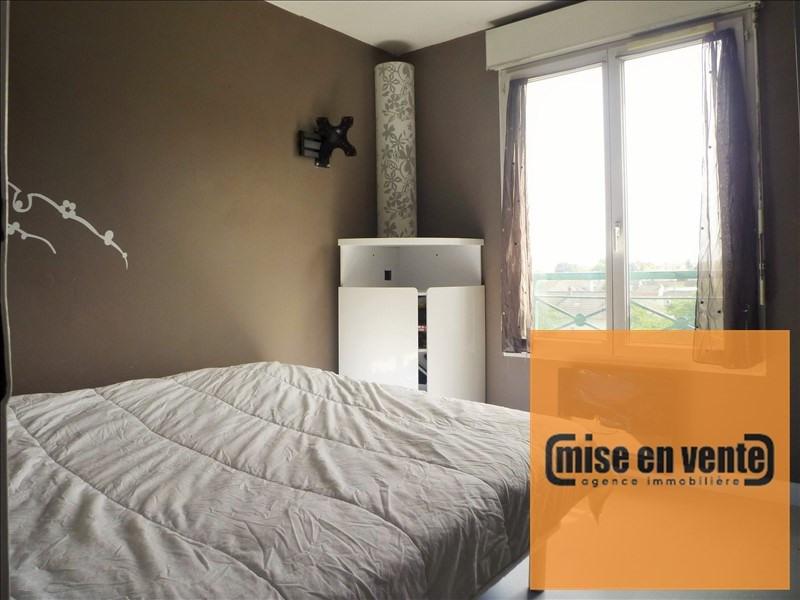 Продажa квартирa Noisy le grand 212500€ - Фото 4