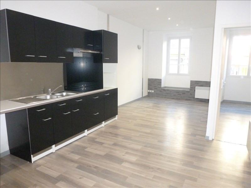 Vente appartement Pau 69000€ - Photo 1