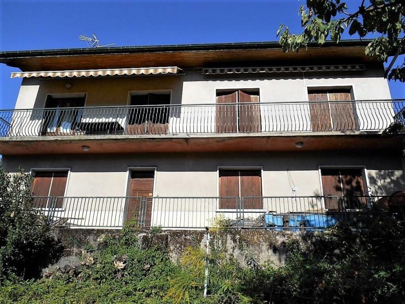 Investment property house / villa Aix-les-bains 329500€ - Picture 2