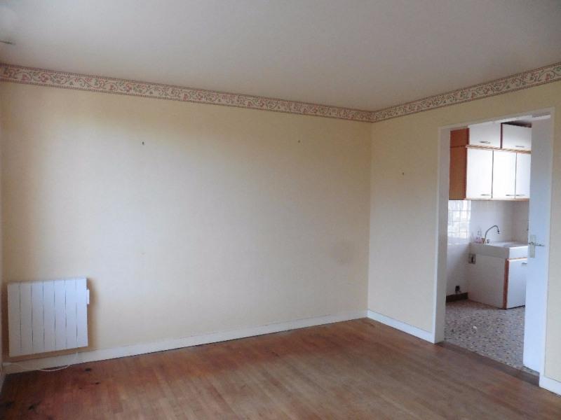Sale house / villa Pont l'abbe 107000€ - Picture 3