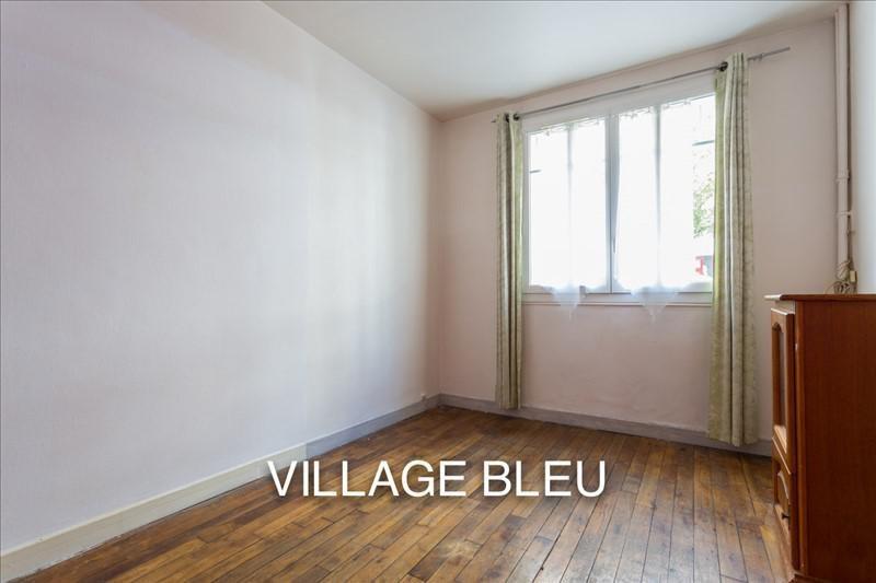 Sale apartment Asnieres sur seine 139500€ - Picture 3