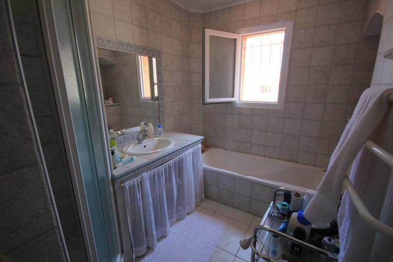 Vente maison / villa Port vendres 472000€ - Photo 9