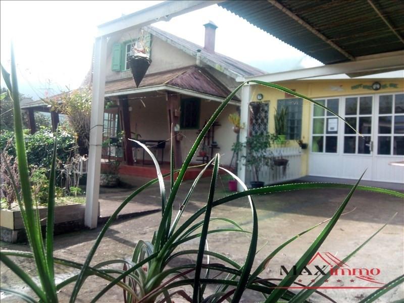 Vente maison / villa La riviere 148000€ - Photo 4