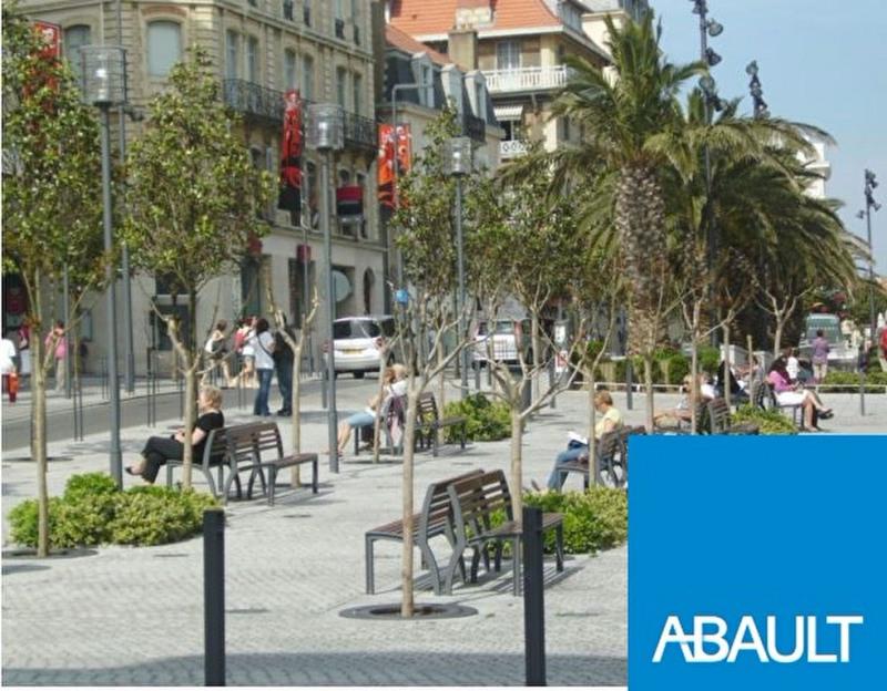 Vente Bureau Biarritz 0