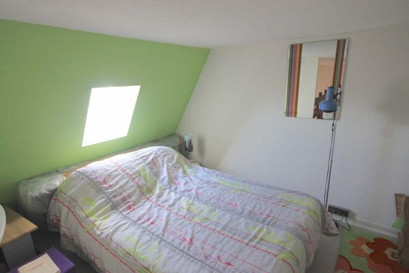 Vente appartement Villers sur mer 94500€ - Photo 10