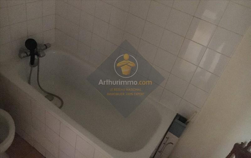 Vente appartement Sete 60000€ - Photo 4