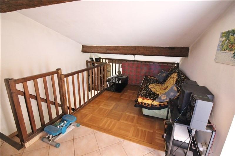 Vente appartement Peymeinade 190000€ - Photo 9